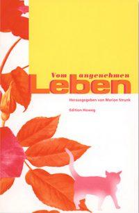publikation_leben